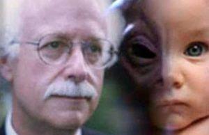 Conspiracy Feeds: Θεωρίες συνωμοσίας ενός τρελού επιστήμονα η μήπως ...