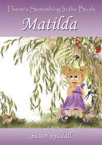 Matilda App