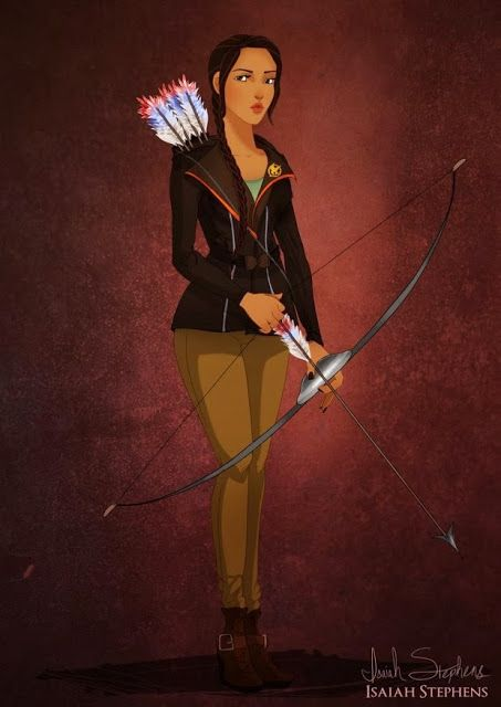Nerd Forever: HALLOWEEN: Princesas Disney vestidas como ícones da cultura Nerd