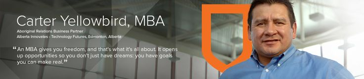 Online MBA for Executives – AU Faculty of Business #online #executive #mba #programs http://georgia.remmont.com/online-mba-for-executives-au-faculty-of-business-online-executive-mba-programs/  # Faculty of Business Leadership Development Online Leadership Development Course Schedule Online Leadership Certificate of Completion Online Manufacturing Management Certificate of Completion Online Supply Chain Management Certificate of Completion Online Post Baccalaureate Diploma in Leadership and…