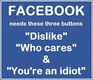 really;): Facebook Funny, Facebook Buttons, Quote, Giggles, Who Care, Funny Stuff, So True, Three Buttons, True Stories