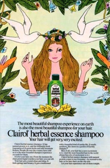 So 70s-Loved this stuff!