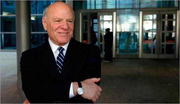 Barry Diller http://www.famous-entrepreneurs.com/barry-diller
