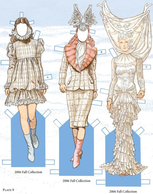 15 best paper dolls images on Pinterest Paper, Toms and Beautiful - sample paper doll