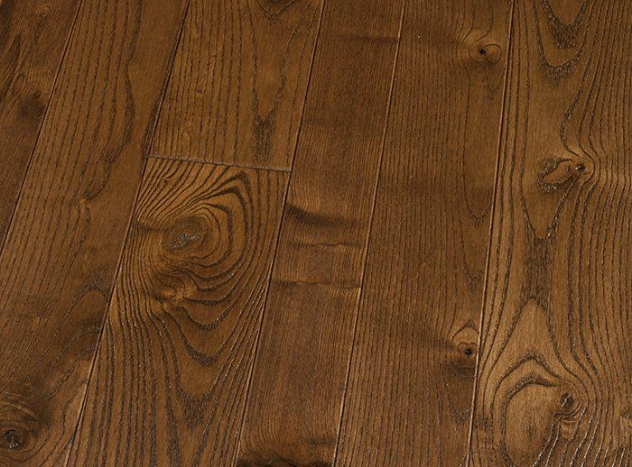 35 Best Images About Hardwood Flooring On Pinterest