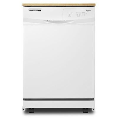 Countertop Portable Dishwasher Canada : ideas about Portable dishwasher on Pinterest Countertop dishwasher ...