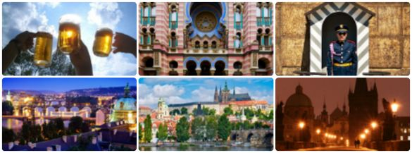 If you want to see all of Prague, or at least most of it, money should not work as a factor against travelling. So, here are some easy travelling tips that offer good value while still going cheap.