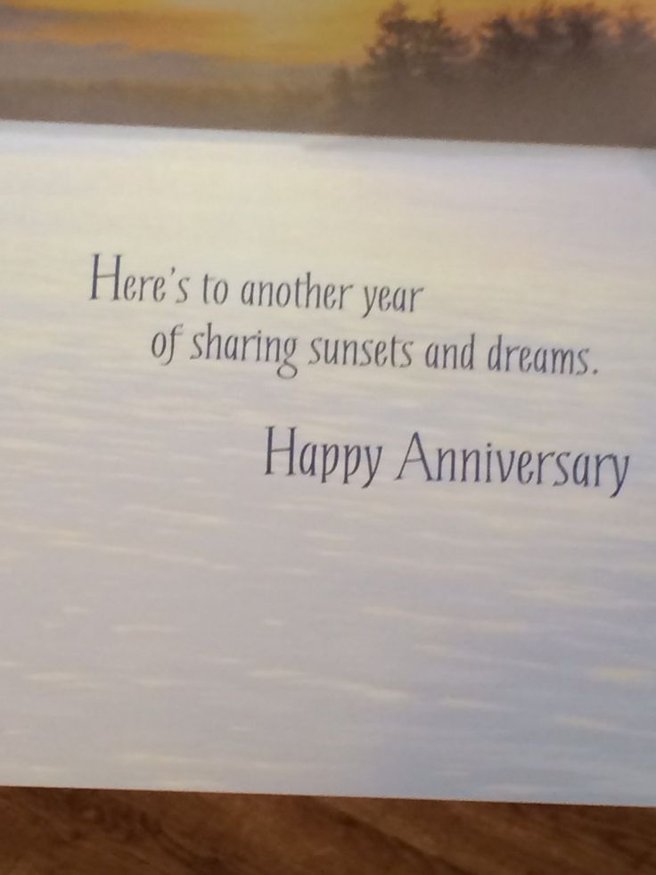 anniversary quote                                                                                                                                                     More