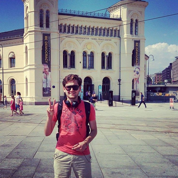 how to start a study abroad business