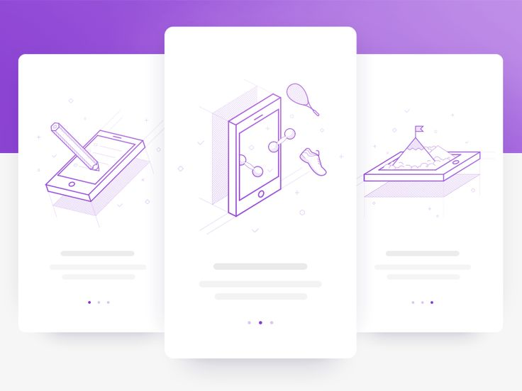 New project. Coming soon on Behance.