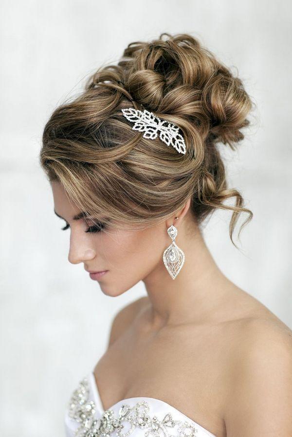5372 Best Wedding Hairstyles Bridal Hair Bridesmaid Hair