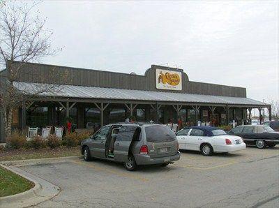 cracker barrel rockford,il   Cracker Barrel, I-90/I-39 - Rockford, IL - Cracker Barrel Restaurants ...