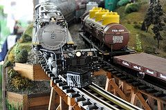 7 Common Myths With Regards To Best Model Trains. https://youtu.be/9fNBlLWYthQ Listed Price: $123.40 Kato 10-1245 Hankyu Electric Railwa