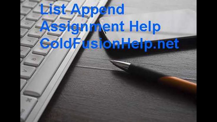 ColdFusion Assignment Help http://ift.tt/2svM5Jq ColdFusion Assignment Help COLDFUSION ASSIGNMENT HELP : 00:00:05 ColdFusion Assignment Help 00:00:05 ColdFusion Homework Help 00:00:05 ColdFusion Project Help 00:00:05 ColdFusion Tutor 00:00:06 ColdFusion Online help ColdFusion Assignment Help Each overview is made with treatment is special and also can aid you place far better. Our post ColdFusion Assignment Help solution prepares to provide you with the exceptional material for every web page of your site. Our economical post ColdFusion Assignment Help solution will aid you with all your. You could not be getting to the degree of success possible if you do not make use of a short article ColdFusion Assignment Help solution in your company. A record needs to be written by complying with the appropriate format. ColdFusion Assignment Help an engaging post is not a tough job really. It is mosting likely to be fairly adequate to compose a quick post with a quick but profound coverage of all vital aspects of the topic. Know your target market initially and also understand for whom you're ColdFusion Assignment Help your post. Numerous MBA pupils panic as soon as a guide or essay a part of the educational program. Each of our write-ups are personalized customized to accomplish your specific requirement whether you call for a short article on methods to get unsecured financings or on the best ways to repaint a home. Every person have to recognize the best ways to compose a report and also ought to you understand it it obtains so easy to establish fascinating write-ups. Need to you need full post ColdFusion Assignment Help services you have gotten to the correct spot. So since your first post is finished create another. SEO pleasant write-ups must be completely special and also all our writers will generate one of the most reliable fresh material for your write-ups. Amount of write-ups you might purchase isn't limited. Be conscious of the fact a visitor to your post is always