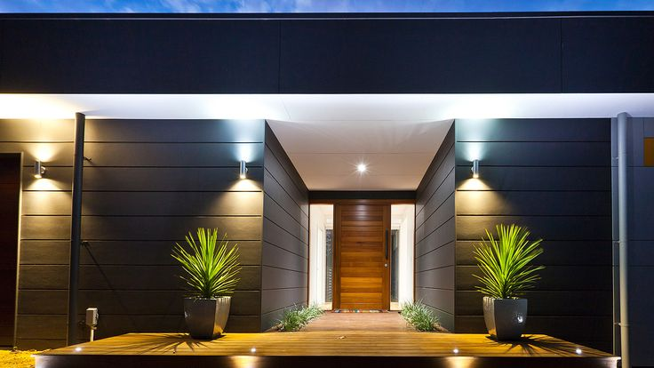 Margaret River Holiday House | Case Studies | Scyon Wall Cladding And Floors