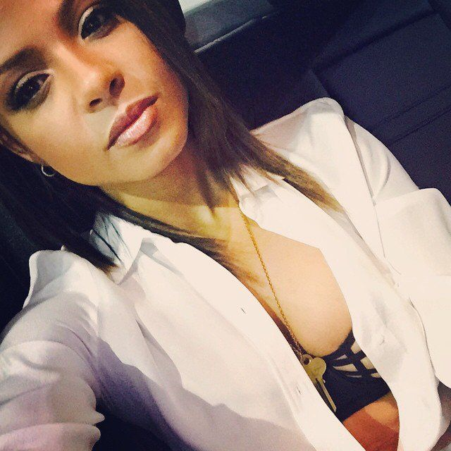 Pin for Later: If You Want a Good Look at Christina Milian's Sexy Bikini Body, Look No Further Than Her Instagram
