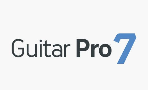 Pin by Hamed Elgohary on [Download] Guitar Pro 7.0.6 Final