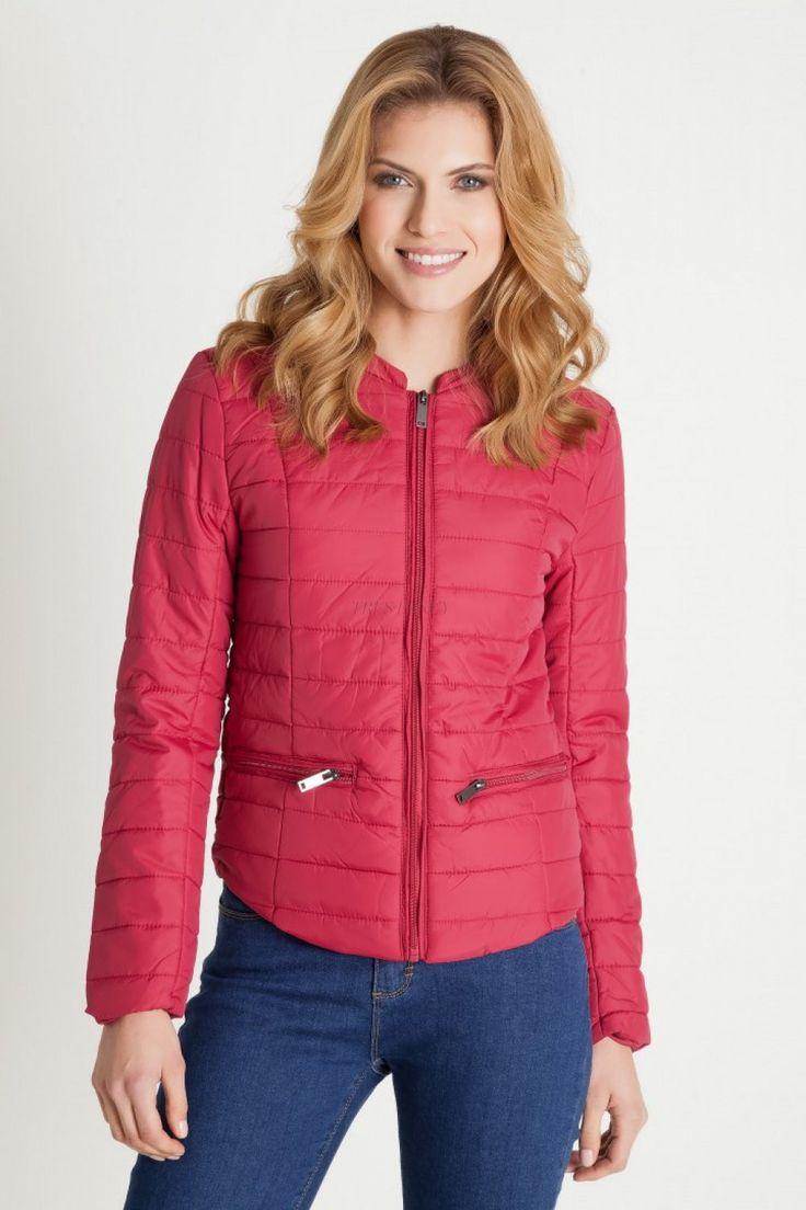 Jacket model 79498 Greenpoint