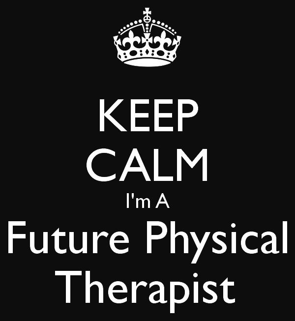 How can I become a Pediatric Physical Therapist?