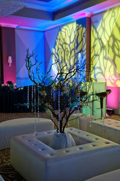 REAL BAT MITZVAH: Emma's EnchantedEvening - Party Favorites - Event Planning Resource - BAR MITZVAHS WEDDINGS BAT MITZVAHS SHOWERS SWEET 16s