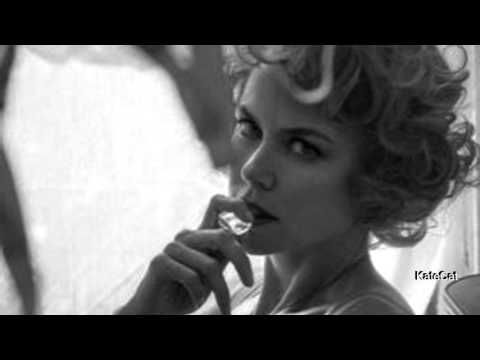 Kat Edmonson - Just Like Heaven - YouTube