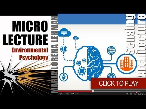free Successful Instrumentation and Control Systems