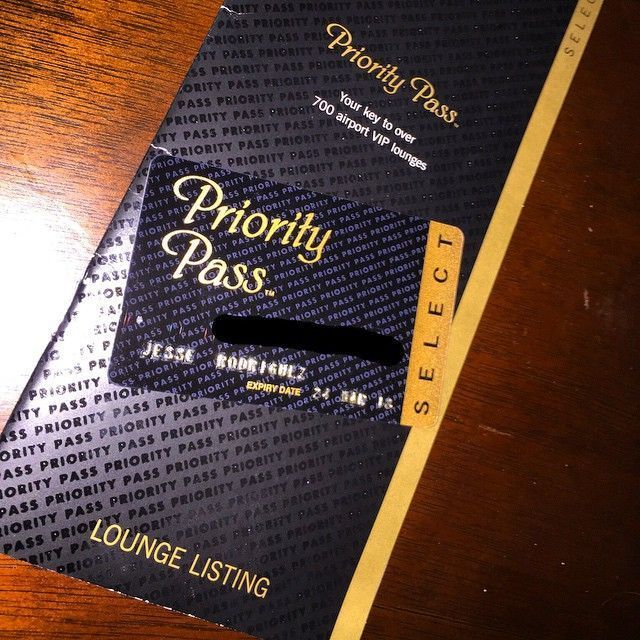 ac0a13a3ac1f5f99e06e35ad28adf165 - How To Get Priority Pass With American Express Platinum