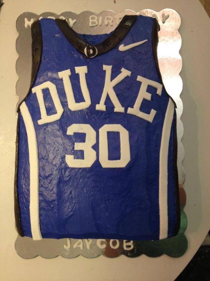 Best Birthday Cakes In North Jersey