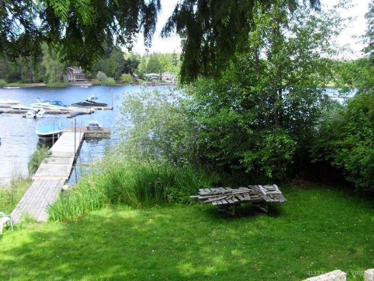 2351 Shawnigan Lake Road - Xposure