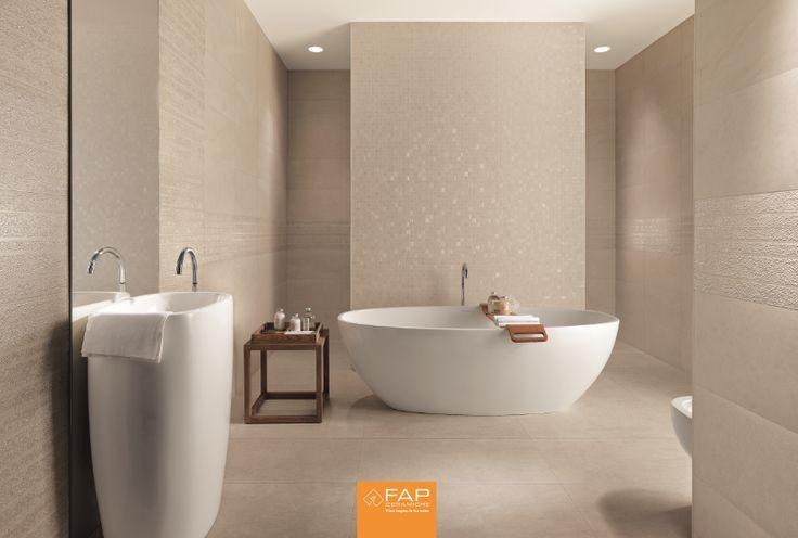 18 Best Bathroom Images On Pinterest Bathroom Bathrooms