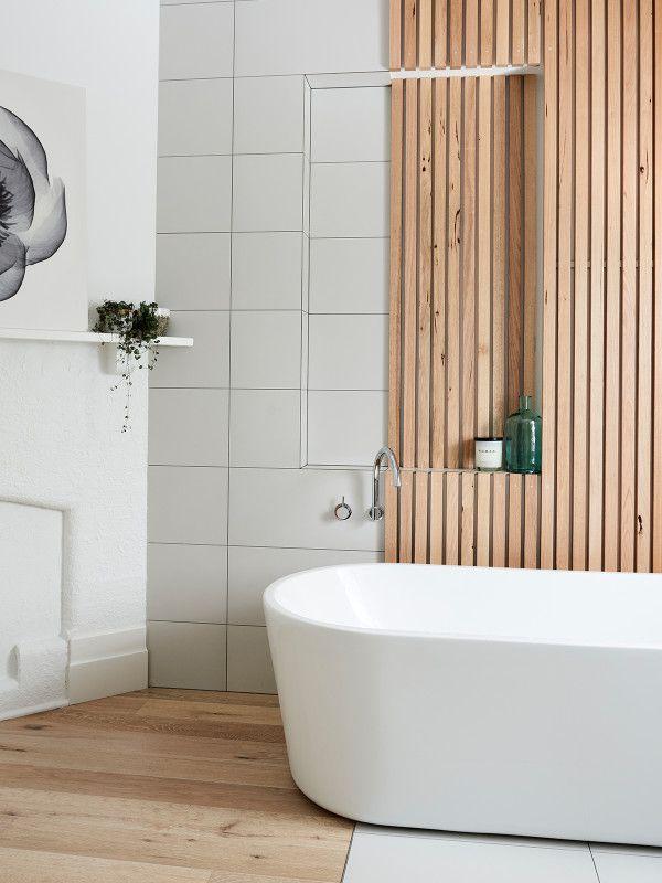 465 Best [ Bathroom Design Tips ] Images On Pinterest | Bathroom