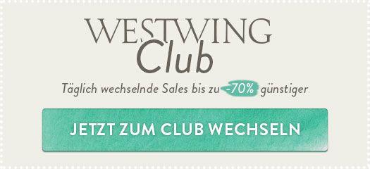 WestwingNow - das Online-Einrichtungshaus von Westwing ✓ Großes, dauerhaftes Sortiment ✓ Kurze Lieferzeiten ✓ Jede Menge Inspiration