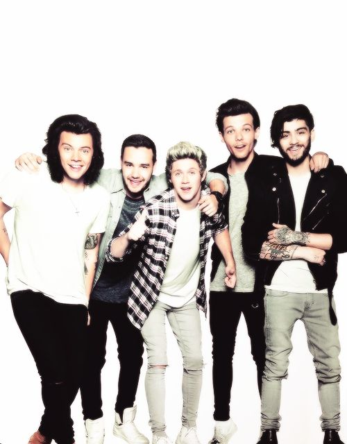 one direction photoshoot 2015 tumblr | months ago ♥ 6,792 ...  one direction p...