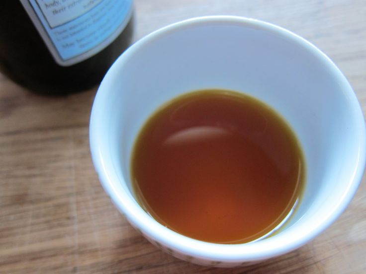 1000 images about benefits of cod liver oil on pinterest for Fermented fish oil