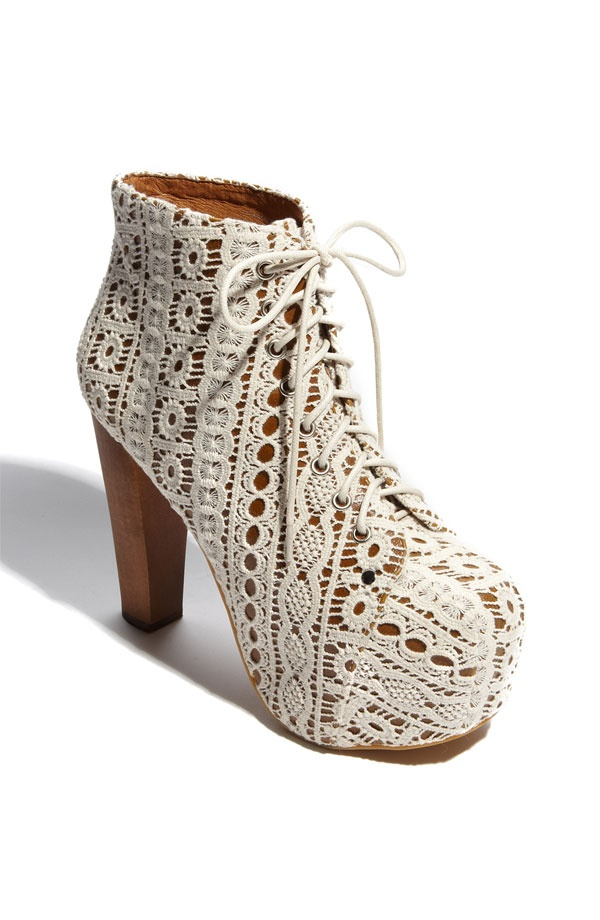 8 best images about jeffrey campbell on pinterest carly rae jepsen her hair and just amazing. Black Bedroom Furniture Sets. Home Design Ideas