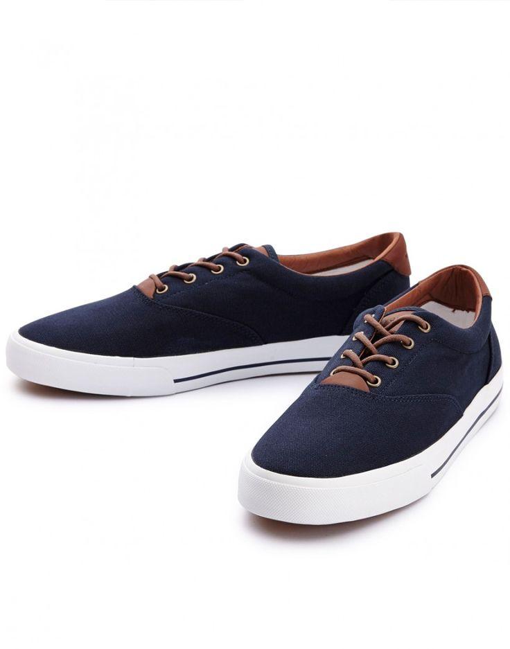 #shoes #basket #blue #sea #sneakers #fashion #menswear