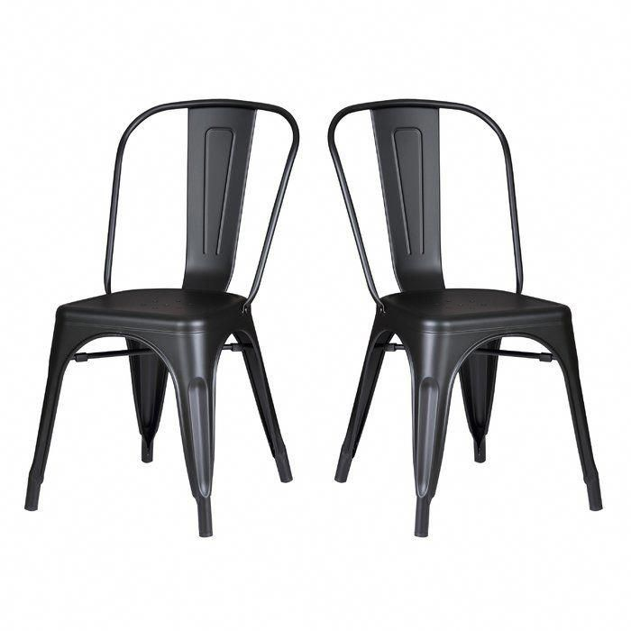 norman side chair our dining room chairs contemporaryfurniture rh pinterest com