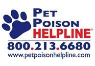 July 4th Pet Safety Tips from Pet Poison Helpline