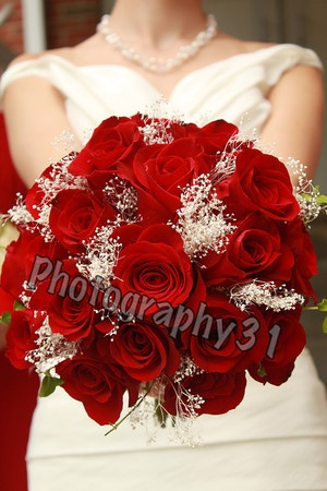 find this pin and more on elegant red wedding theme
