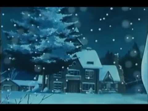 Tiere singen ein Weihnachtslied - YouTube | Silvestergruss ...
