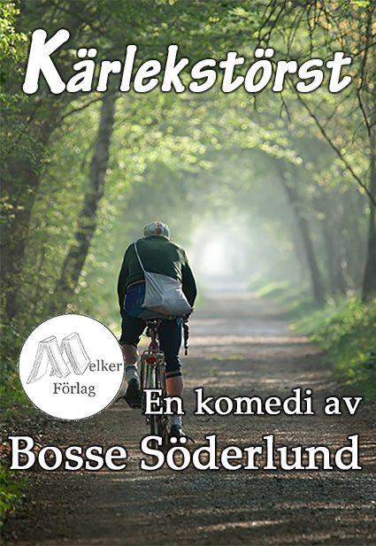 Den ensamme och kärlekskranke Valter svarar på en annons från en ryska, ung och vacker. Valter går med på att skicka pengar för resan. Irina kommer, och motsvarar inte riktigt vad Valter förväntat sig. Å andra sidan har inte Valter varit helt ärlig i sin beskrivning han heller.  https://www.elib.se/ebook_detail.asp?id_type=ISBN&id=9188746968