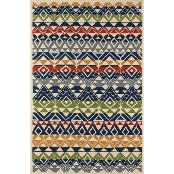 Elegant designs and subtle transitional motifs adorn these unique outdoor rugs. Hand-hooked of 100% polypropylene, Veranda is completely outdoor-friendly. With an easy to clean system, you just hose them down and they will offer years of outdoor enjoyment. UV protected and mildew resistant.