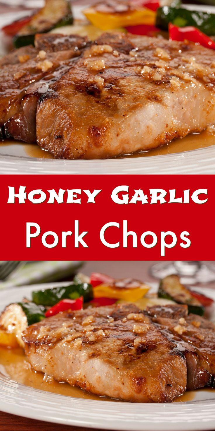 496 best everyday diabetic recipes images on pinterest diabetes honey garlic pork chops restaurant disheschinese restaurantdiabetes fooddiabetes recipeshoney forumfinder Images
