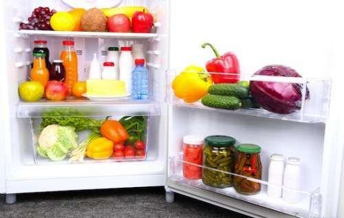 14 alimentos que nunca deberían faltar en tu nevera - Mejor Con Salud