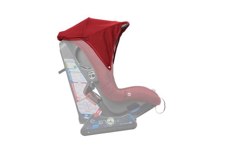 Orbit Baby  - Toddler Car Seat Sunshade, $35.000