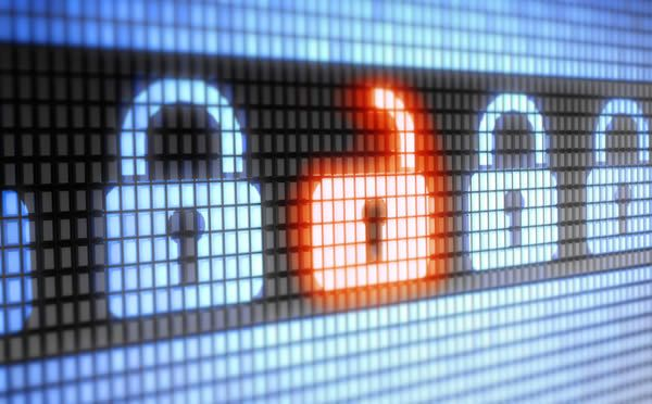 Falla de Seguridad de Facebook expone a 6 millones de usuarios | EnAcCiOn.Tk