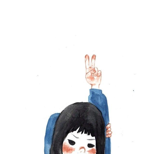Art Jeeno @Piyaphach Jeeno