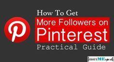 Increase Pinterest Followers. Marketing Automation. Auto Pin, Auto Follow, Pinterest Marketing, Pinterest Automation, Schedule Pins, Unfollow Tool