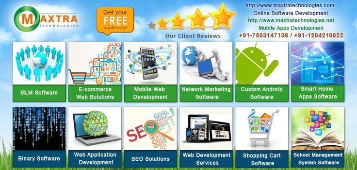 Mlm Plan   Blog Maxtra Technologies