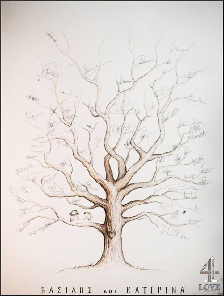 #chic #rustic #garden #γάμος, #ευχολόγιο χειροποίητος πίνακας σε #καμβά - Floral Artist Ντίνος Μαβίδης & Concept Stylist Μάνθα Μάντζιου #4LOVEgr